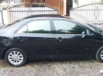 Toyota Camry G 2015 Sedan dijual