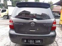 Jual Nissan Grand Livina 2013 termurah