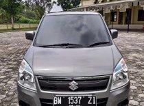 Suzuki Karimun Wagon R GL 2018 Wagon dijual
