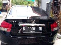 Jual Honda City 2011, harga murah