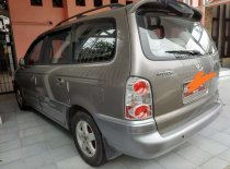 Jual Hyundai Trajet 2005 kualitas bagus