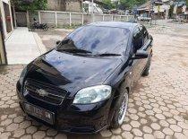 Jual Chevrolet Lova 2011