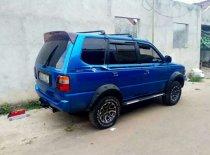 Jual Toyota Kijang Kapsul 1999