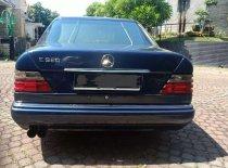 Mercedes-Benz E-Class E 320 1994 Sedan dijual