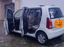 Jual Suzuki Karimun Wagon R 2015 termurah