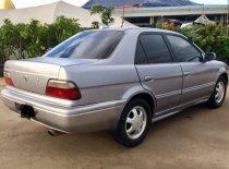 Butuh dana ingin jual Toyota Soluna GLi 2001