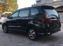 Butuh dana ingin jual Toyota Avanza Veloz 2017