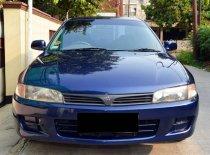 Jual Mitsubishi Lancer GLXi 2001