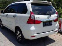 Daihatsu Xenia R DLX 2017 MPV dijual