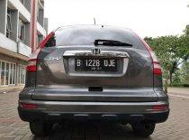 Jual Honda CR-V 2.0 i-VTEC 2011