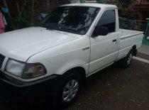 Butuh dana ingin jual Toyota Kijang Pick Up 2002