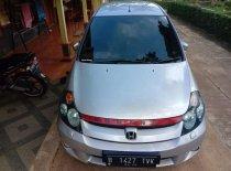 Honda Stream 2004 MPV dijual