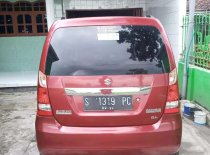 Suzuki Karimun Wagon R GL 2014 Wagon dijual