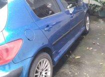 Jual Peugeot 307 Sporty XS 2000