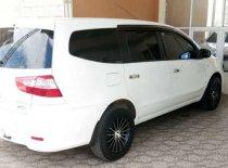 Nissan Grand Livina XV 2014 MPV dijual