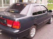 Butuh dana ingin jual Suzuki Esteem 1994