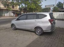 Jual Daihatsu Sigra R 2016