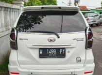 Daihatsu Xenia R ATTIVO 2012 MPV dijual