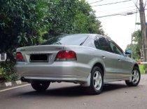 Mitsubishi Galant V6-24 2000 Sedan dijual