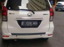 Jual Daihatsu Xenia R DLX kualitas bagus