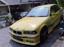 Jual BMW 3 Series 1995 kualitas bagus