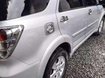 Jual Toyota Rush S 2011