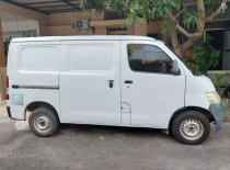 Daihatsu Gran Max Blind Van 2011 Minivan dijual