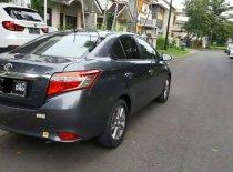 Jual Toyota Vios 2015 kualitas bagus