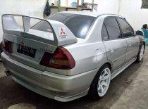 Jual Mitsubishi Lancer 1.6 GLXi 1997
