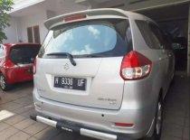 Suzuki Ertiga GL 2015 MPV dijual