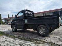 Butuh dana ingin jual Suzuki Mega Carry 2019