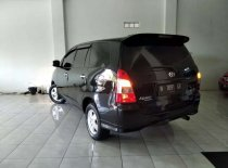 Butuh dana ingin jual Toyota Kijang Innova 2.5 G 2007