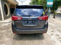 Jual Toyota Kijang Innova V 2015