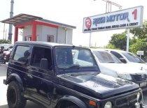 Jual Suzuki Katana 2003, harga murah