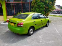Jual Toyota Limo 1.5 Manual 2010
