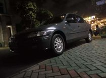 Jual Mazda Familia 2000