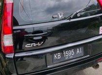 Jual Honda CR-V 2.0 2005