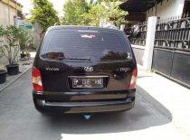 Jual Hyundai Trajet 2003 termurah