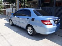 Butuh dana ingin jual Honda City i-DSI 2004