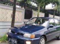 Jual Toyota Starlet 1996 kualitas bagus