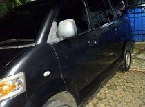 Suzuki APV GE 2008 Minivan dijual