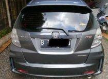 Honda Jazz RS 2014 Hatchback dijual