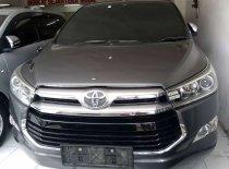 Jual Toyota Kijang Innova Q 2015