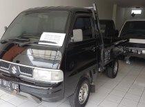 Jual mobil Suzuki Carry Pick Up Futura 1.5 NA 2018 bekas, DKI Jakarta