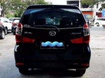 Daihatsu Xenia X 2019 MPV dijual