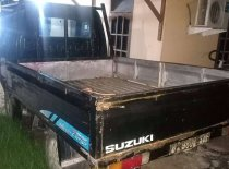 Jual Suzuki Carry Pick Up 2015, harga murah