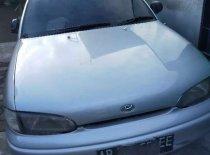 Butuh dana ingin jual Hyundai Accent 1997
