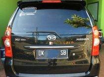Daihatsu Xenia Xi SPORTY 2009 MPV dijual