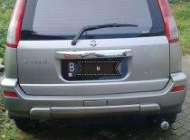 Nissan X-Trail 2003 SUV dijual