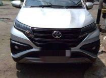 Toyota Rush TRD Sportivo 2018 SUV dijual